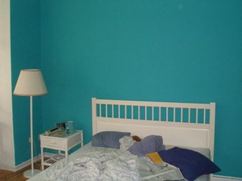arbeitszimmer einrichten. Black Bedroom Furniture Sets. Home Design Ideas