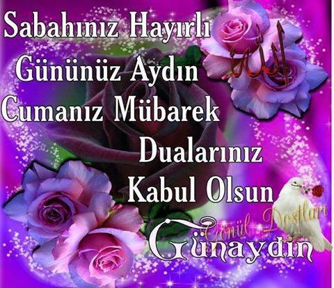 Türkisch übersetzung Bedeutung Und Was Für Ein Tag Für Die