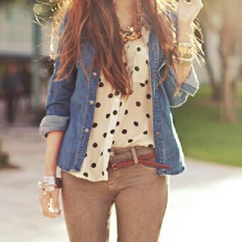 Tumblr Kleidung Kaufen Online Shop Style