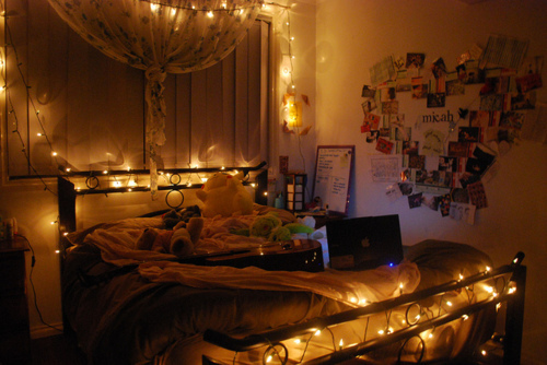 Tumblr Room Bilder Mobel Zimmer