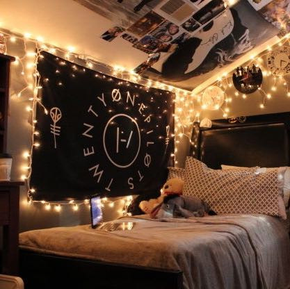 Cool Ideas For Dorm Room Posters