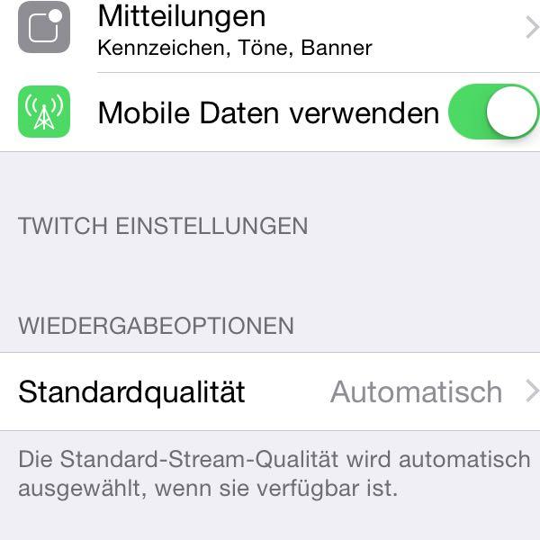 iphone spracherkennung funktioniert nicht mehr