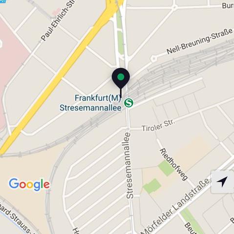 Bild 2 - (Taxi, uber)