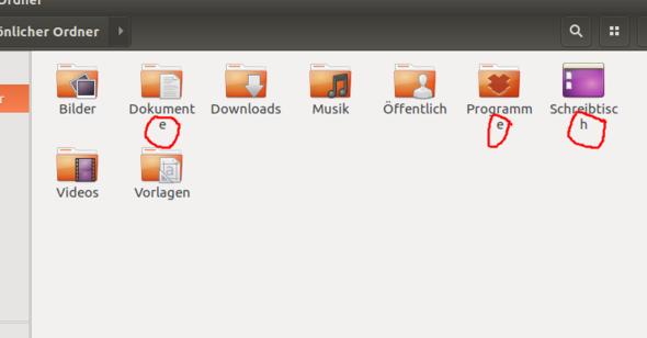 Screenshot - (Computer, PC, Notebook)