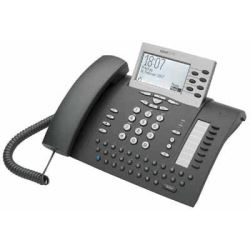 ber fritz box telefonieren mit kabeltelefon verbindung jedoch ber funk internet telefon. Black Bedroom Furniture Sets. Home Design Ideas