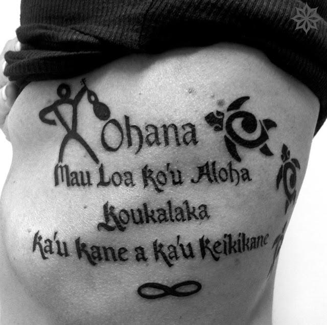 bersetzung einer tatto schrift sprache uebersetzung tattoo. Black Bedroom Furniture Sets. Home Design Ideas