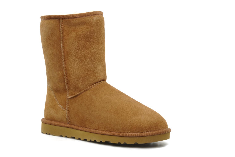 ugg boots kombinieren wie ist es richtig farbe fashion styling. Black Bedroom Furniture Sets. Home Design Ideas