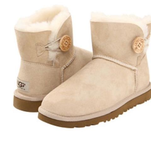 Ugg boots welche?!? (Schuhe, Beine, Winter)