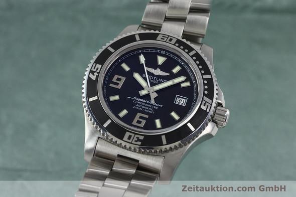 Uhr - (Mode, Uhr, luxus)