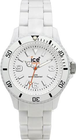 Uhren die so ähnlich aussehen wie ICE-Watch