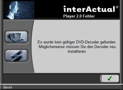 [s. Text] - (Technik, Samsung DVD Writer)