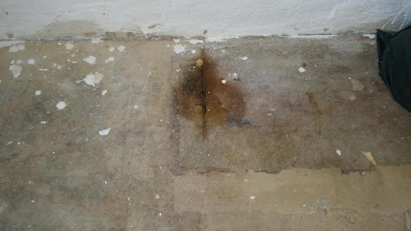 Zimmer 1 - (renovierung, Sanierung, Altbau)