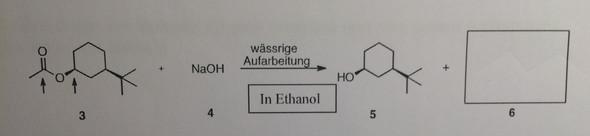 - (Chemie, Naturwissenschaft)