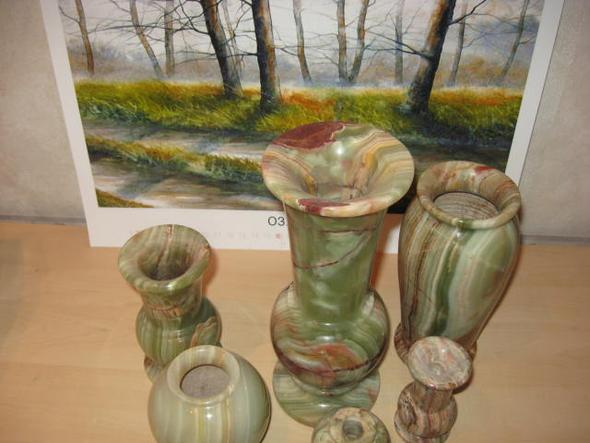 Welches Material? - (Kunst, Wert, Material)