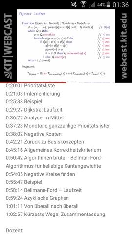 - (Computer, Sprache, Software)