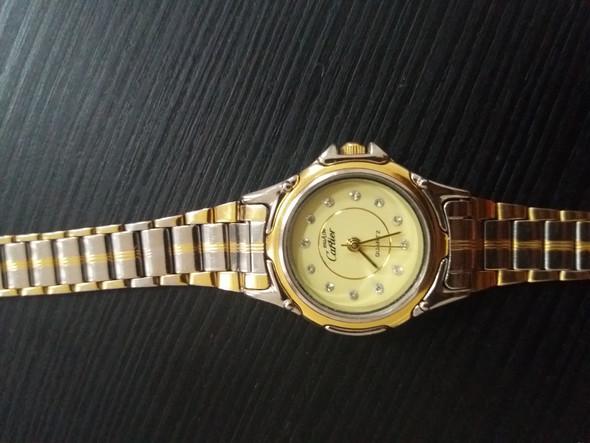 - (Schmuck, Uhr, Armbanduhr)