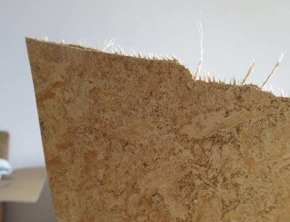Fußbodenbelag Asbest ~ Um welchen bodenbelag handelt es sich boden asbest belag