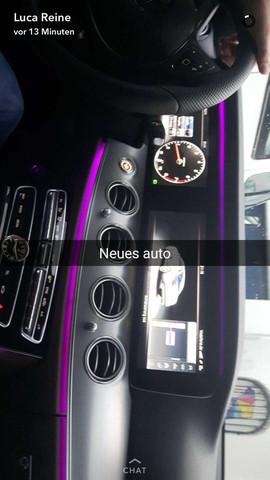 Das hier^^ - (Auto, Mercedes-Benz)