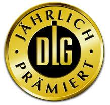 Das GLG siegel - (Produkte, Siegel)