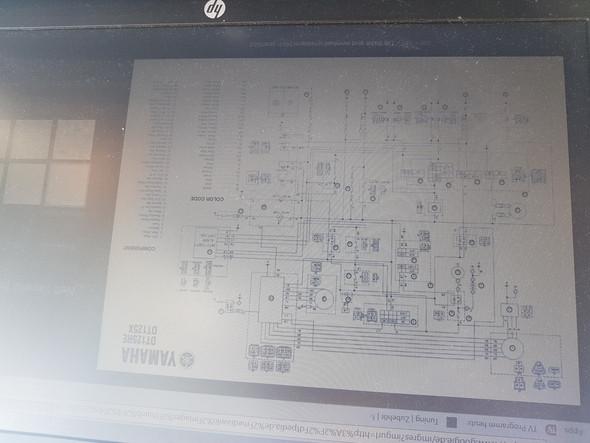 Umbau Lichtmaschine Yamaha dt 125 r? (Technik, Technologie, Auto und ...