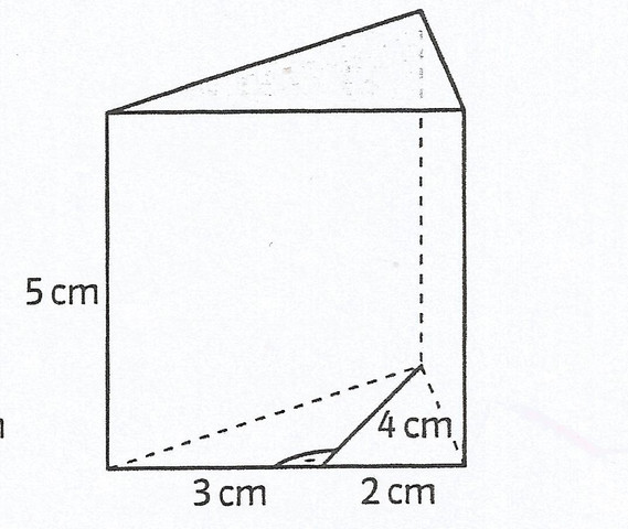 Mantel formel rechteck