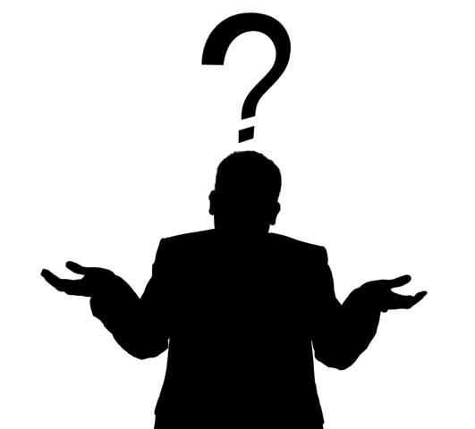 Umfrage - Was erachtest du als sinnlos im Leben?