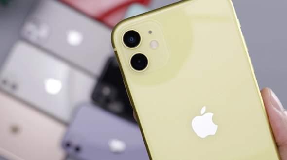 Umfrage - Was magst du an Apple Produkte?