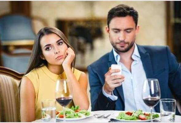 Frauen kennenlernen gutefrage