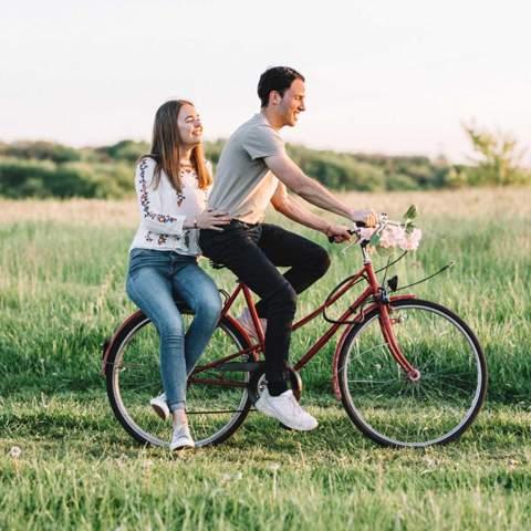 Umfrage - Wenn du ein Date hast, wo gehst du mit ihr/ihm hin?