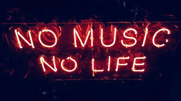 Umfrage - Wer von euch kann von sich behaupten guten Musikgeschmack zu haben?