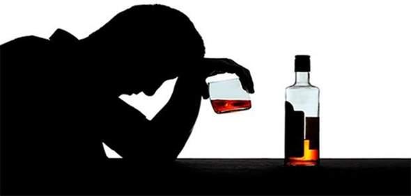 Umfrage - Weshalb trinkst du Alkohol?