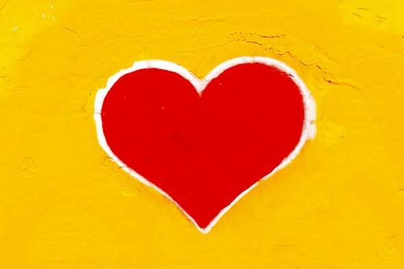 - (Liebe, Liebe und Beziehung, Psychologie)