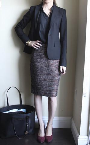 umfrage welches der outfits soll ich zur hochzeit meiner cousine anziehen freizeit mode. Black Bedroom Furniture Sets. Home Design Ideas