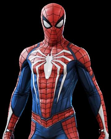 Umfrage: Wer ist euer Lieblingscharakter aus Marvel und DC?