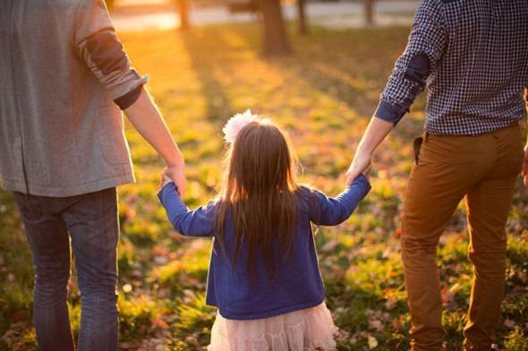 Survey: Would you also adopt children?