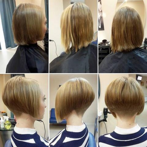 - (Mädchen, Haare, Frauen)