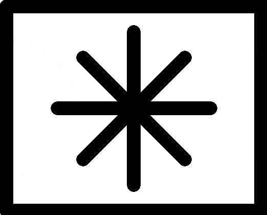 Unbekanntes Symbol in FluidSim? (Computer, Technik, Technologie)