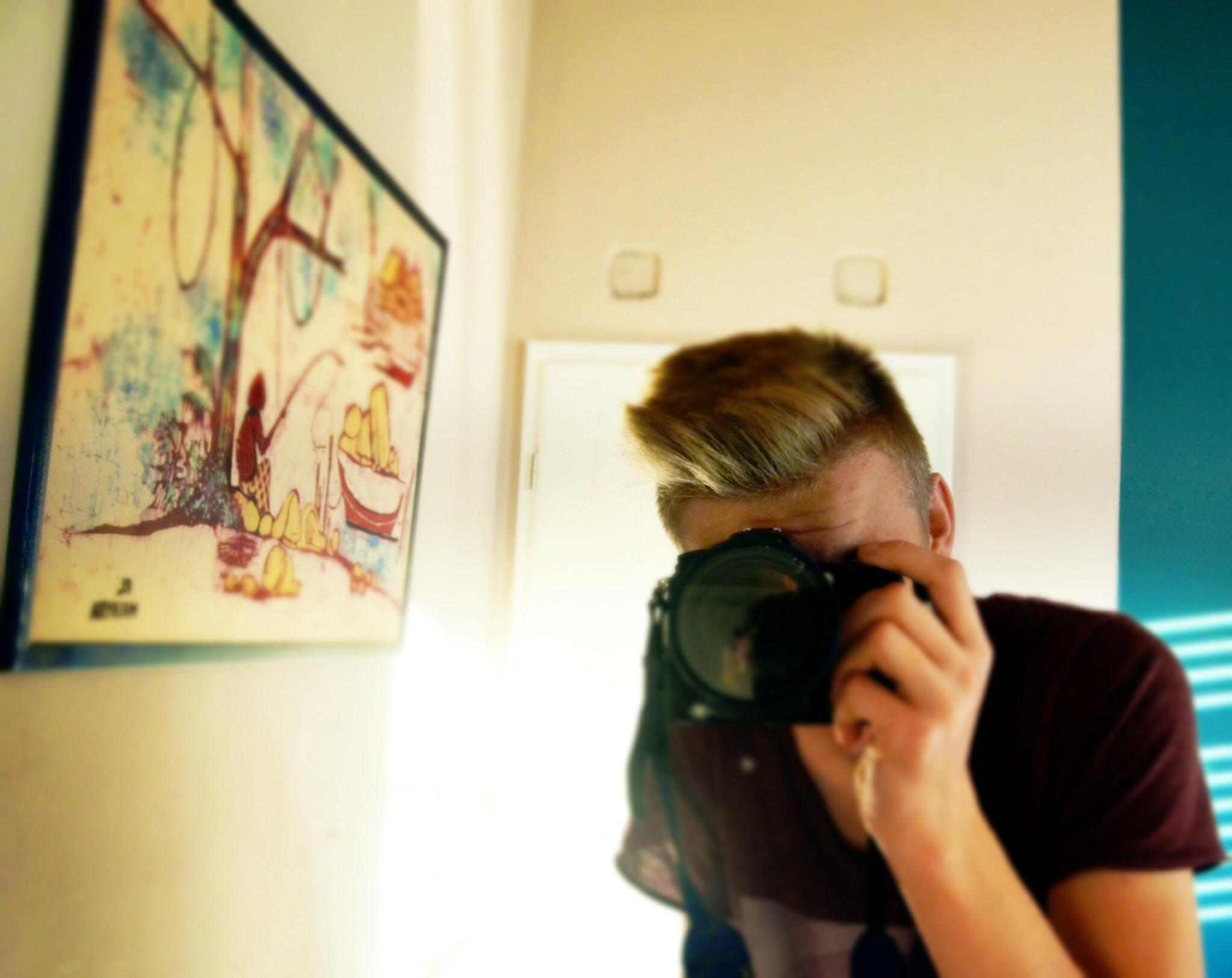 Frisuren Männer Blond Frisch Ohrstecker Männer Style
