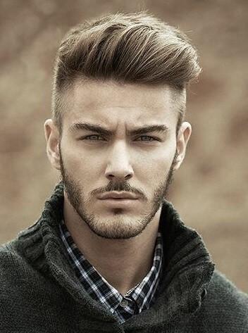 das hier - (Haare, Mode, Frisur)