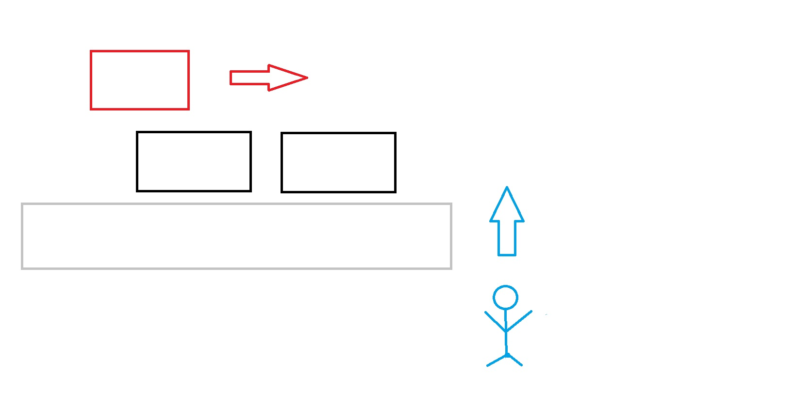 Tolle Software Zum Zeichnen Von Unfällen Ideen - Schaltplan Serie ...