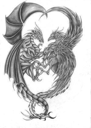 - (Kosten, Tattoo, aufwand)