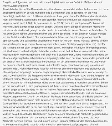 Groß Edhelper.com Beantworten Schlüssel Math Galerie - Gemischte ...