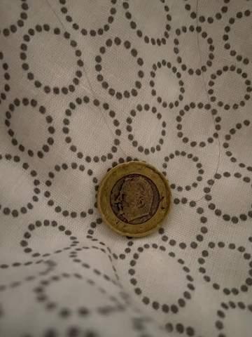 - (Wert, Euro, Münzen)