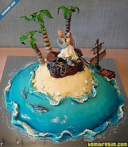 tortee - (Rezept, backen, Torte)