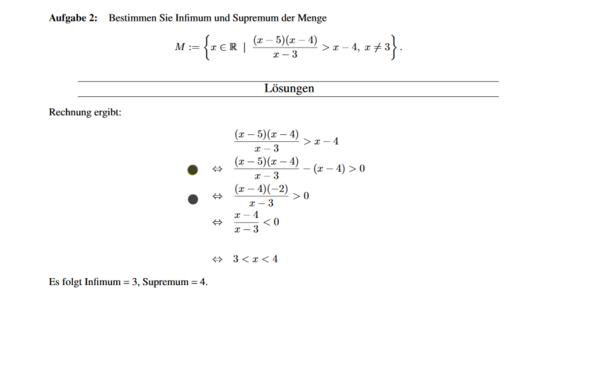 ssss - (Mathe, Mathematik)