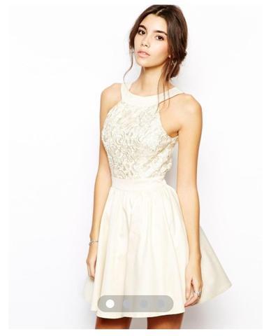 Ungunstig Fur Hochzeitsgast Hilfe Kleid Hochzeit Gast