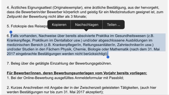 Uni Semmelweis Ungarn Medizin Chancen Schule Gesundheit Und