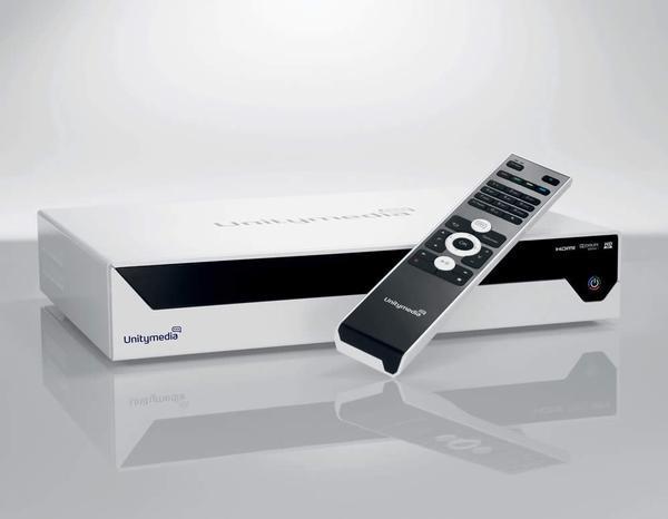 unitymedia hd recorder wie aufnahmen von festplatte. Black Bedroom Furniture Sets. Home Design Ideas