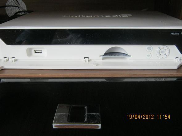 unitymedia hd recorder wie aufnahmen von festplatte ziehen hd recorder. Black Bedroom Furniture Sets. Home Design Ideas