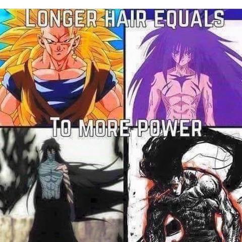 Teil 1 - (Anime, Dragonball, Son-Goku)